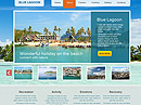 Travel co - HTML Template