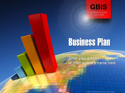 business plan site