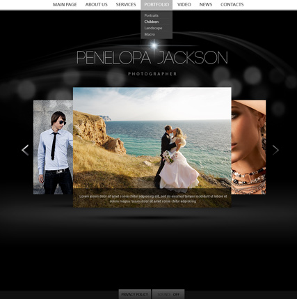 Photo personals web site Photo-Personals - photo personals swingers
