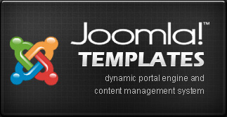 Dynamic Joomla Templates